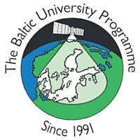 BALTIC UNIVERSITIES PROGRAM