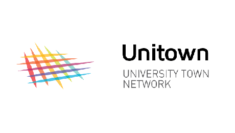 UNITOWN